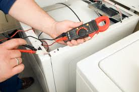 Dryer Repair Winnetka