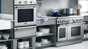 Home Appliances Repair Winnetka