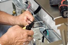 Appliances Service Winnetka