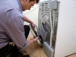 Washing Machine Technician Winnetka