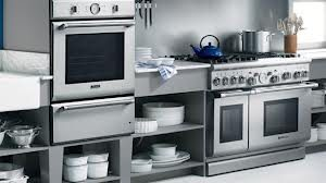 Home Appliances Repair Winnetka