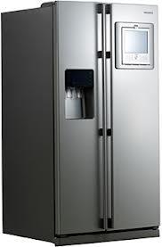 Refrigerator Technician Winnetka