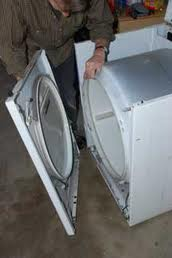 Dryer Technician Winnetka